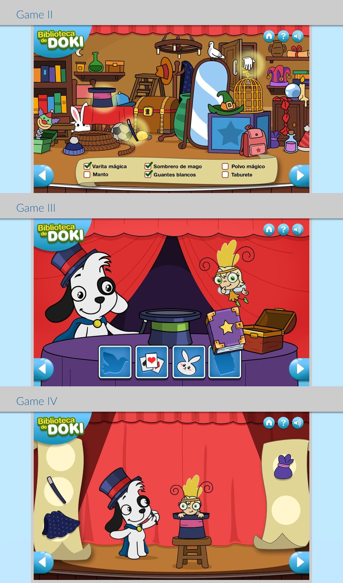 doki-screen3